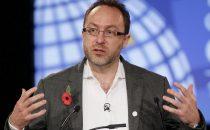 Wikipedia, editor a pagamento sporcano lenciclopedia