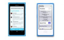iPod Nano è un clone di Nokia Lumia 800? [FOTO]