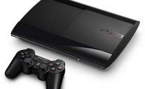 Playstation 3 superslim: prezzi e uscita in Italia