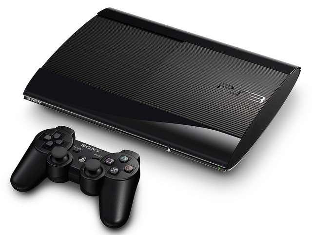 """Playstation 3 """"superslim"""": prezzi e uscita in Italia"""