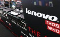 Computer Lenovo superano HP, Cina leader del settore