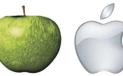 Apple e Beatles: Cupertino registra il marchio dei Fab Four