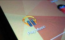 Google Music: in Italia il 13 novembre lanti-iTunes [FOTO]