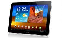 Samsung Nexus Tablet con schermo ultradefinito in arrivo