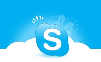 Skype, malware Dorkbot infetta i contatti: come riconoscerlo