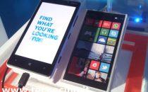 Windows Phone 8 ufficiale: prezzi e smartphone per lItalia [FOTO]