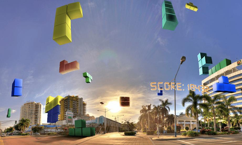 Perché Tetris è così amato? Per via dell'effetto Zeigarnik