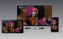 Xbox Music, la risposta di Microsoft a iTunes