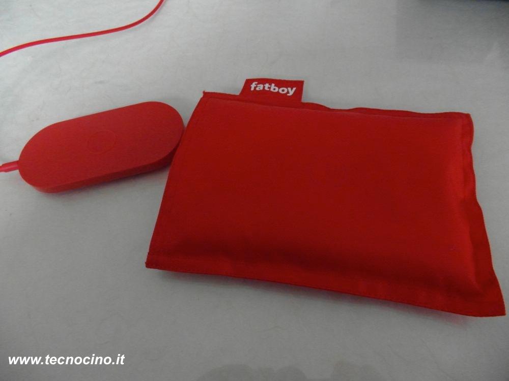 Nokia Lumia 920 fatboy
