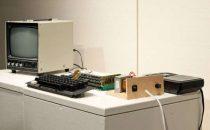 Apple 1: storico computer del 76 venduto allasta [FOTO]