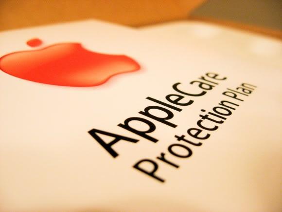Garanzia Apple finalmente a due anni, sarà retroattiva?