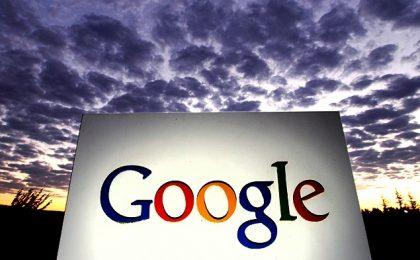 Google e Safari: multa di $22.5 milioni per il tracciamento