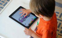 Natale 2012: iPad nelle letterine di un bambino su due [FOTO]