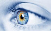 Retina artificiale per vedere il Braille [FOTO]