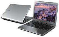 Google Chromebook a 99$ per le scuole: i veri OLPC [FOTO]
