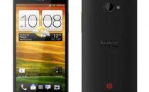 HTC Butterfly: belva quad core da 5 pollici