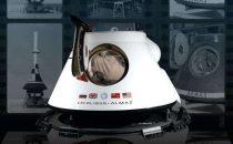 Viaggio sulla Luna (e ritorno)? 1 miliardo di euro a coppia [FOTO]