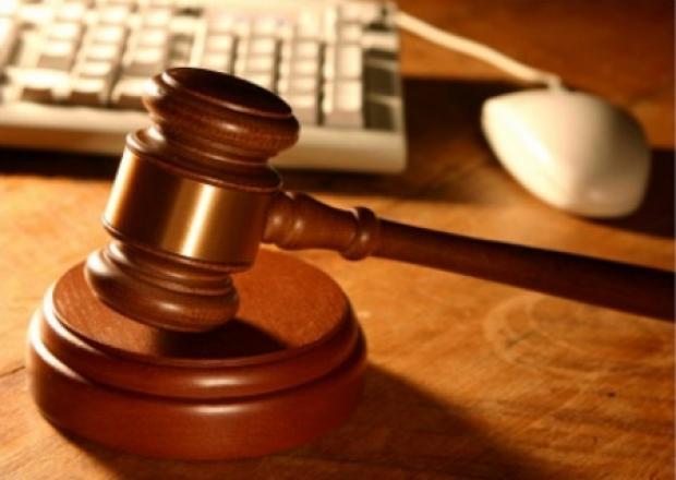 Google: dirigenti assolti per il video del disabile vessato