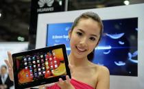 Huawei MediaPad 10 FHD, prezzo di 499€ per il ritardatario