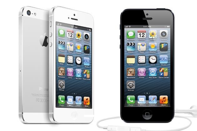 iPhone 5 in uscita anche in Cina, inutilmente [FOTO]
