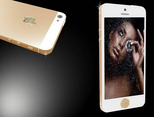 iphone_5_gold