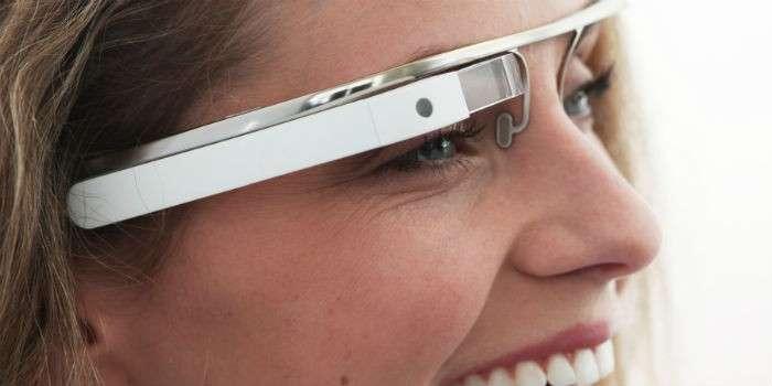 Migliori gadget del 2012, top 5 [FOTO]