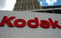 Apple e Google strane alleate: cartello per i brevetti Kodak