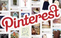 Social Network nel 2012? Pinterest spopola, soprattutto via mobile