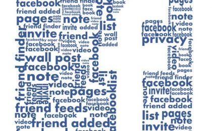 Quiz Facebook: quanto sai usare il social network?