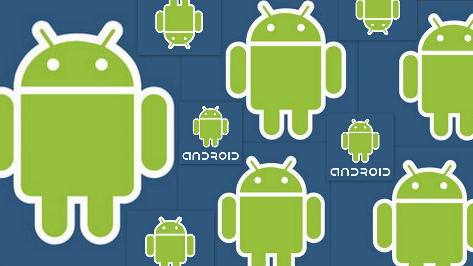 Quiz Android in italiano: quanto conosci l'OS di Google?