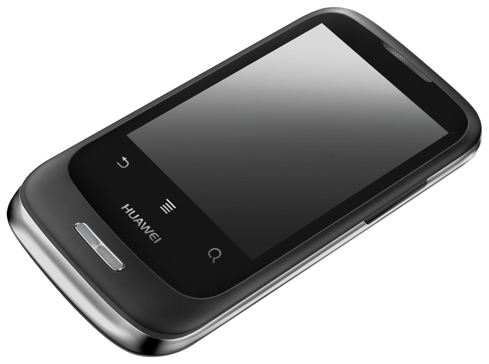 I prezzi degli smartphone più economici e convenienti [FOTO]