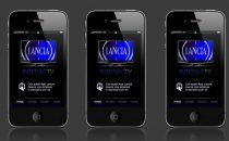 Lancia InteracTV: guardi la TV e lapp ti offre promo e extra