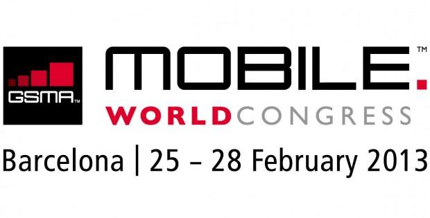MWC 2013 Barcellona: gli smartphone da aspettarsi