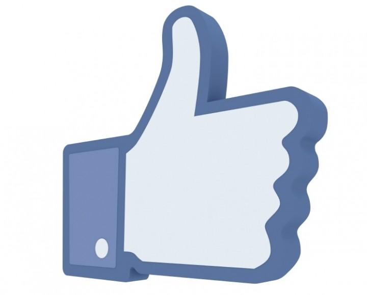 Quiz Facebook: conosci la storia del social network?