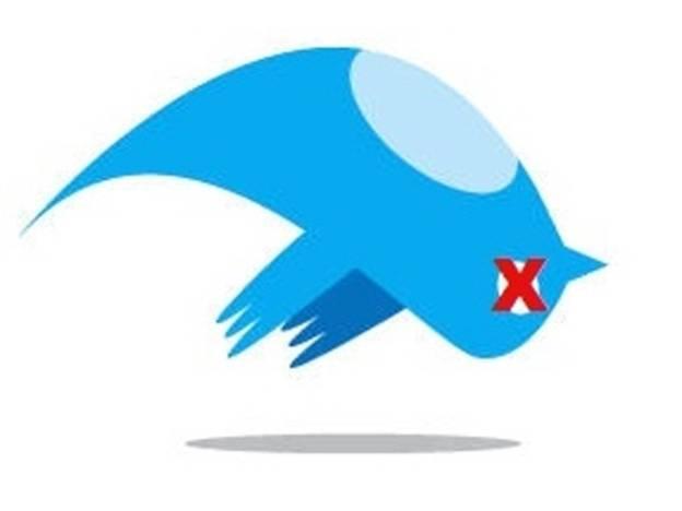 Twitter, attacco a 250.000 utenti: come scoprire se sei in pericolo