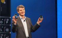 BlackBerry Z10 prezzo suicida per lItalia