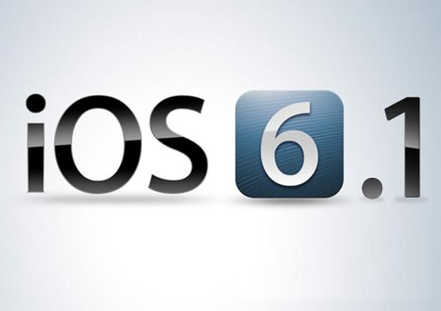 Come aggiornare iPhone: guida pratica all'update