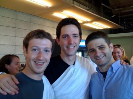 zuckerberg amici