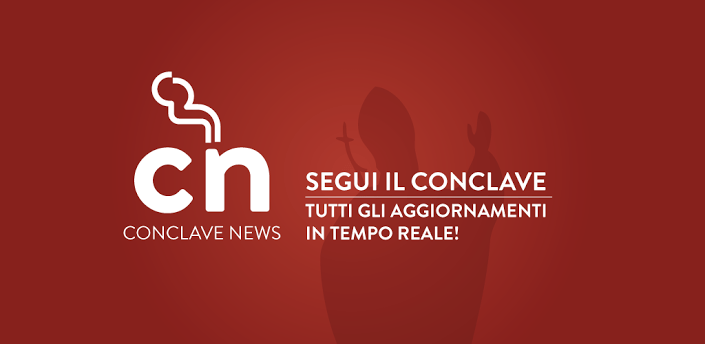 Conclave News
