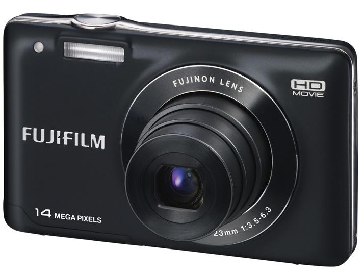 Fotocamere digitali compatte a 50 euro
