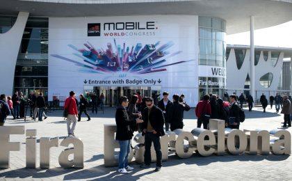 MWC 2013: la pagella sul congresso [VIDEO]