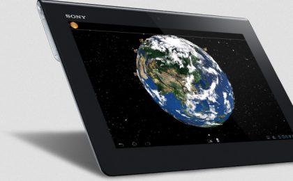 Quiz Tablet: quanto conosci iPad e rivali?