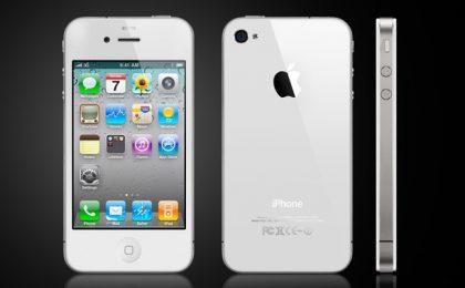 Quiz iPhone 4S: sai tutto del quinto melafonino?