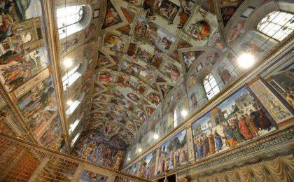 Conclave 2013: favoriti e papabili, le quote online [FOTO]