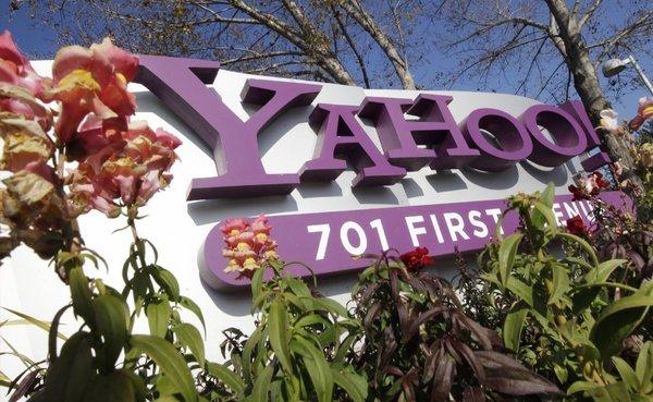 Apple e Yahoo: l'accordo per combattere Google (e Microsoft)