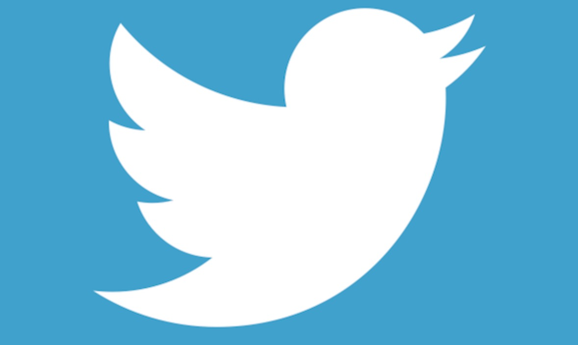 Come funziona Twitter