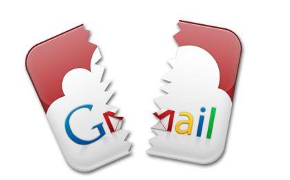 Google Sync: come sincronizzare Calendario e Gmail