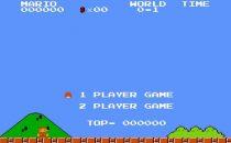 Il computer campione a Super Mario, ma non a Tetris [VIDEO]