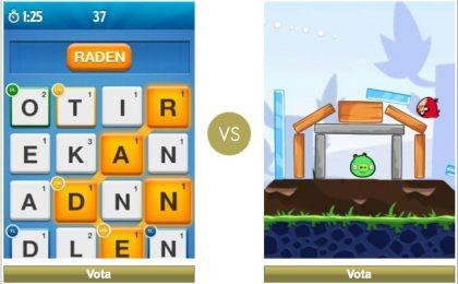 Migliori giochi Android: vota il tuo preferito