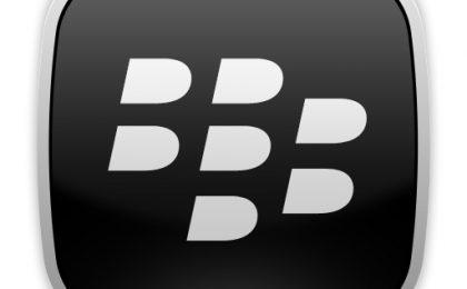 Quiz Blackberry: conosci storia e smartphone più famosi?